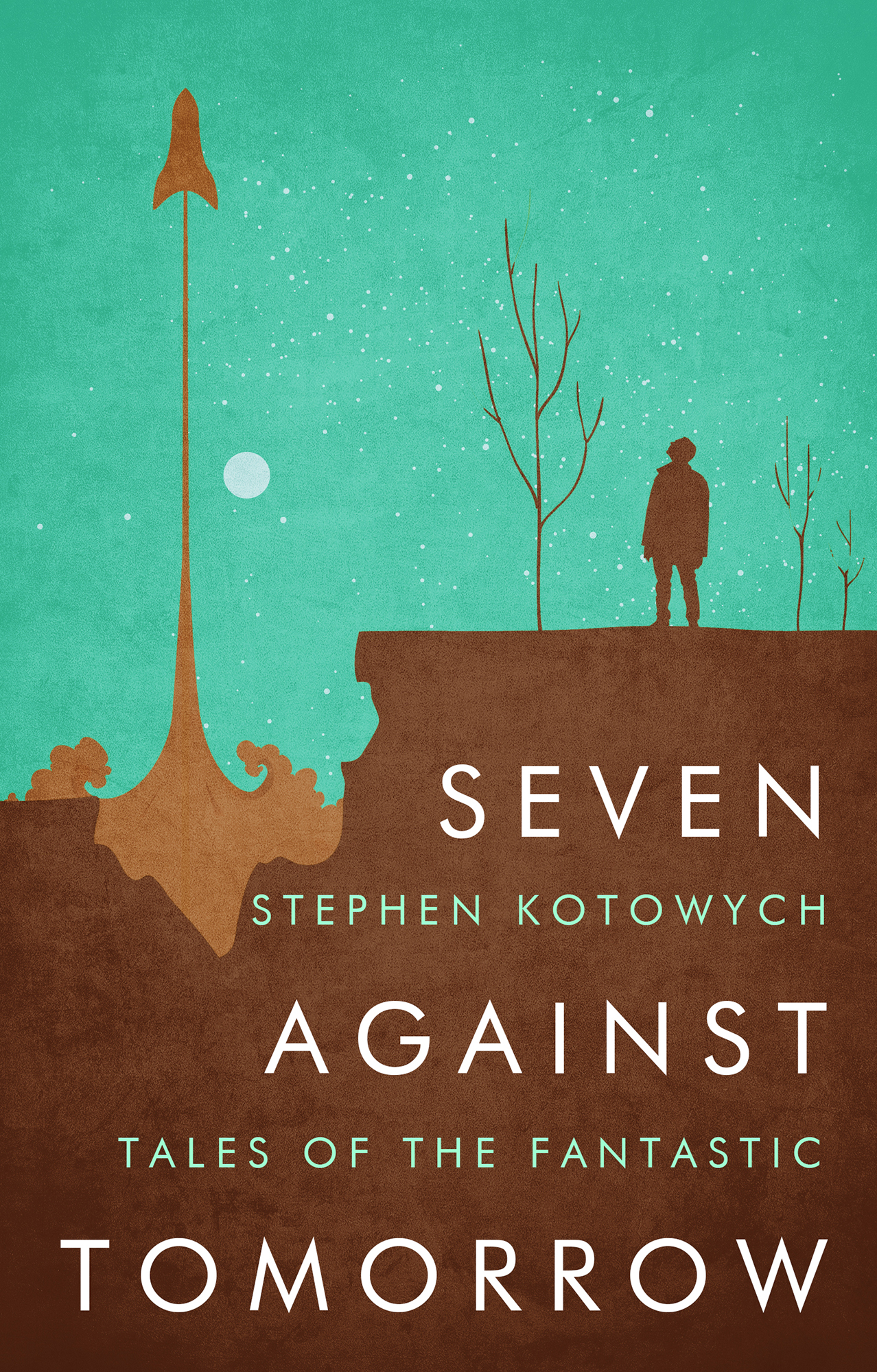 Seven Against Tomorrow