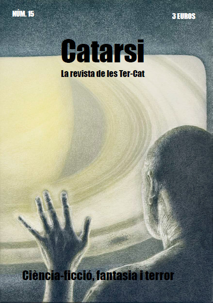 catarsi-cover